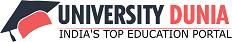 University Dunia
