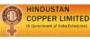 HINDUSTAN COPPER LIMITED (HCL) CAREERS Careers