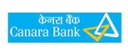 CANARA BANK CAREERS Careers