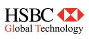 HSBC GLOBAL TECHNOLOGY CAREERS Careers
