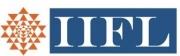IIFL CAREERS Careers