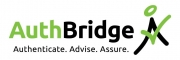 AUTHBRIDGE CAREERS Careers