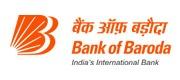 BANK OF BARODA CAREERS Careers