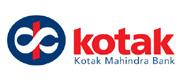 KOTAK MAHINDRA LTD. CAREERS Careers