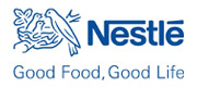 NESTLE INDIA CAREERS Careers