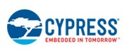 CYPRESS CAREERS Careers