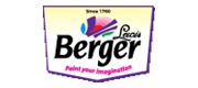 BERGER CAREERS Careers
