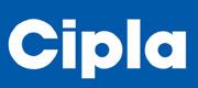CIPLA LIMITED CAREERS Careers