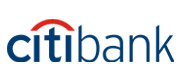 CITI BANK CAREERS Careers