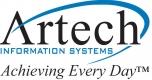 ARTECH INFOSYSTEMS CAREERS Careers