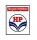 HPCL CAREERS Careers
