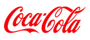 COCA-COLA INDIA CAREERS Careers