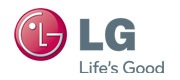 LG ELECTRONICS CAREERS Careers