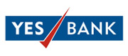 YES BANK CAREERS Careers