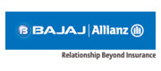 BAJAJ ALLIANZ CAREERS Careers