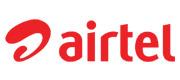 AIRTEL CAREERS Careers