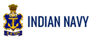 INDIAN NAVY CAREERS Careers