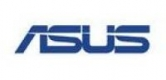 ASUS TECHNOLOGY CAREERS Careers