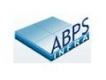 ABPS INFRASTRUCTURE ADVISORY CAREERS Careers