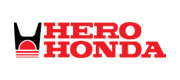 HERO HONDA MOTORS CAREERS Careers
