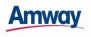 AMWAY INDIA CAREERS Careers