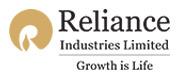 RELIANCE SOLAR CAREERS Careers