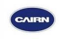 CAIRN CAREERS Careers