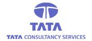 TCS CAREERS Careers