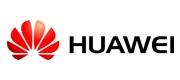 HUAWEI CAREERS Careers