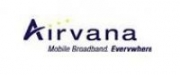 AIRVANA NETWORKS INDIA CAREERS Careers