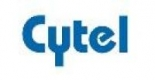 CYTEL CAREERS Careers