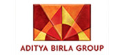 ADITYA BIRLA GROUP CAREERS Careers