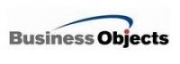 BUSINESS OBJECTS CAREERS Careers