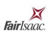 FAIR ISSAC CAREERS Careers