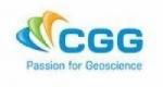 CGG INDIA CAREERS Careers