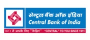 CENTRAL BANK OF INDIA CAREERS Careers