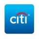 CITIGROUP GDM CAREERS Careers