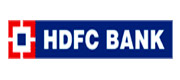 HDFC BANK CAREERS Careers