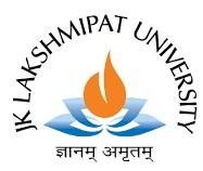 JK Lakshmipat University - JLU