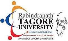 Rabindranath Tagore University (formerly known as AISECT University) - RTUFKAAU