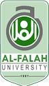 Al-Falah University - AU