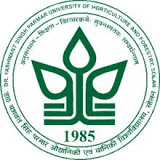 Dr. YS Parmar University MBA Admission 2020 - Eligibility, Programs, Dates, Selection Process