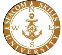 Seacom Skills University - SSU