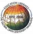 The Global Open University - GOU