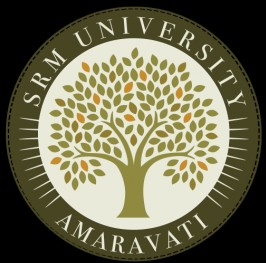 SRM University - SU