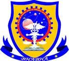 Bhabha University