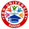 YBN University
