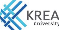 KREA University - KU