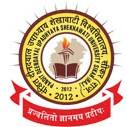 Shekhawati University - SU