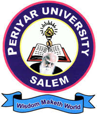 Periyar University B.Ed (Part Time) Admission 2020 - Dates, Eligibility, Application